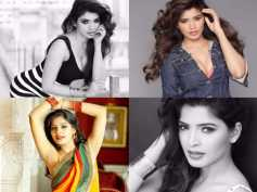 IN PICS: Sanchita Shetty The New Hottie In Town Opens Up About Her Action Avatar!