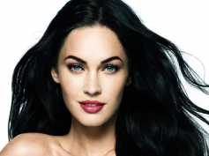 Megan Fox Is Pregnant! But Who Is The Daddy?