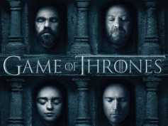 Game Of Thrones Season 6 Episode 1 Pics Released!