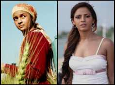 Alia Bhatt's Perfect Reply To Neetu Chandra's Criticising Open Letter About Her Role In Udta Punjab!
