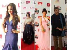 63rd Filmfare Awards South: Take A Look At The Kannada Winners