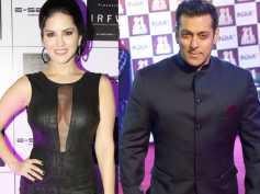 Not Deepika Or Katrina But Sunny Leone & Salman Khan Are The Most Searched Actors On Google!
