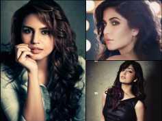 From Katrina Kaif To Huma Qureshi: Bollywood Actresses Who Had A Flop Debut In Mollywood!