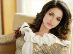 WOW! Tamannaah To Make Her Mollywood Debut?