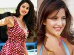 15 Unseen & Classy Pictures Of The Gorgeous Katrina Kaif!