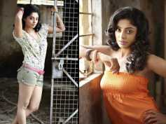 Bhavana Rao Is The New Busy Bee In Town