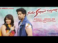 Yash and Radhika Pandit's Santhu Straight Forward To Release For Deepavali?
