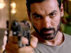 Force 2 Movie Review By Audience Response – Live Updates!