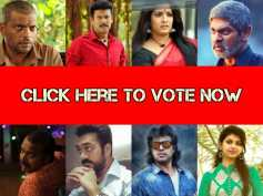 Best Of 2016: Pick Your Choice For The Best Malayalam Actor In A Negative Role!