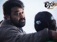 Oppam Telugu Dubbed Version Gets A Release Date!