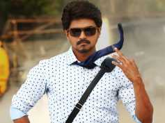 Bairavaa Box Office: The Vijay Starrer Makes A Grand Opening!