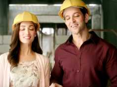 CBFC Gives Hrithik Roshan's Kaabil A 'U/A' Certificate With Minor Cuts!