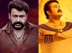 Mohanlal's Randamoozham, 100 Days Of Pulimurugan & Other Mollywood News Of The Week!