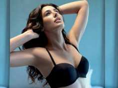 Nargis Fakhri Explains What The 'Beauty Of Life' Is To Her Social Media Followers!