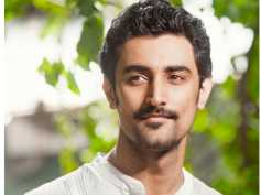 People Called Me 'The Next Big Thing' After Rang De Basanti: Kunal Kapoor