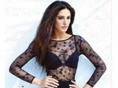 Health Is Wealth, Never Lose It Says Nargis Fakhri!