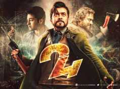 Mollywood Retake: What If Suriya's 24 Is Remade In Malayalam?