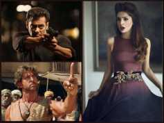 After Insulting Salman, Hrithik, Emraan & Others, Pakistani Actress Saba Qamar Says It Was For Fun!