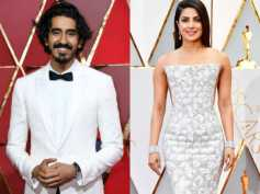 India Is Rocking At The Oscars Red Carpet! Says Riteish Deshmukh