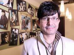 Scientists Discover 7 New Planets! KRK Wants To Send Bollywood Film-makers There For Good