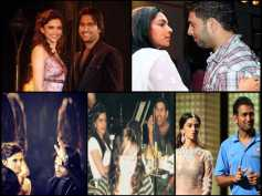 ONCE UPON A TIME! Did Deepika Padukone DITCH Rumoured Ex MS Dhoni For Yuvraj Singh? (See Pics)
