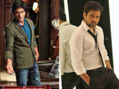 SAY WHAT! After Shahrukh Khan, Is Emraan Hashmi Too Playing A Dwarf But With A Twist?