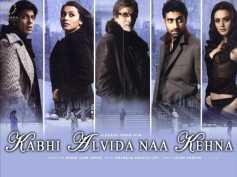 What If Shahrukh Khan's Kabhi Alvida Naa Kehna Is Remade In Malayalam?