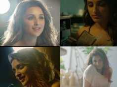 Meri Pyaari Bindu: Parineeti Chopra Makes Her Singing Debut & We Love Her Honey-Dripping Voice!