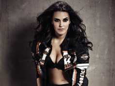 Neha Dhupia: I'm Very Proud Of How Far I Have Come!