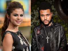 Selena Gomez All Set To Introduce The Weeknd To Her Family