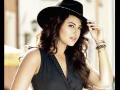 Sonakshi Sinha To Perform At Justin Bieber's India Gig!