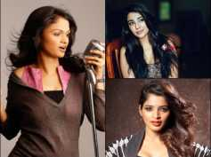 #SuchiLeaks! This Is What Sanchita Shetty, Parvathy Nair And Others Have To Say!