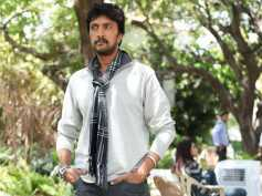 Sudeep Thanks His Fans And The Police Through His Open Letter