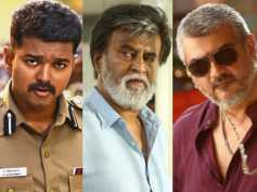 The Most Liked Teasers Of Kollywood