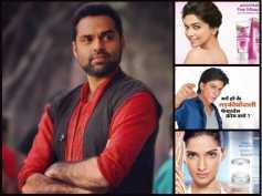 VIRAL! Abhay Deol ROASTS Shahrukh, Deepika, Sonam, Shahid & Others For Endorsing Fairness Creams!