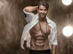 INTERESTING! After Kaabil, Hrithik WANTS To Try His Hand At A Psychological Thriller