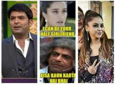 The Kapil Sharma Show: Sunil Grover Is NOT Returning; Sumona Undergoes A Stylish Makeover!