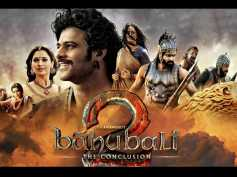 8 Reasons Why You Shouldn't Miss Baahubali 2!