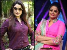 Sonia Agarwal & Priyamani Confirmed For Ravichandran's Dasharatha
