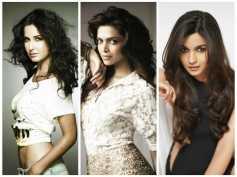 Is Katrina Kaif Happy Now? Deepika Padukone's Loss Is Alia Bhatt's Gain!