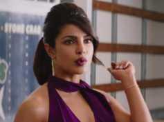 Priyanka Chopra Saying 'Chal Na Katrina' Has Made Everyone Laugh Out Loud!