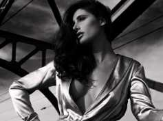 10 Amazingly Hot Pictures Of Nargis Fakhri