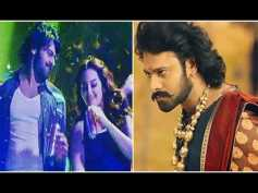 OH MY GOD! Baahubali Prabhas Was A Part Of This SUPER FLOP Bollywood Film Starring Sonakshi Sinha