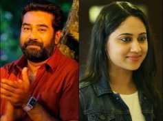 Biju Menon & Miya Team Up Once Again For Shafi's Next!