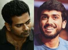 Rumour Has IT! Kalidas Jayaram In Alphonse Puthren's Next?