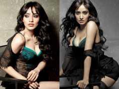 Neha Sharma: I Would Love To Work With Sanjay Leela Bhansali