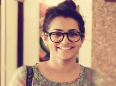 RUMOUR HAS IT: Parvathy Becomes The Highest Paid Actress Of Mollywood!