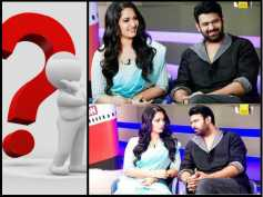 Anushka Shetty Will Be HURT! Prabhas Might DITCH Her For This Newbie [Details Inside]