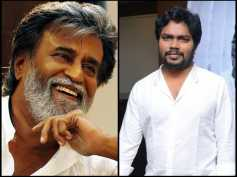Thalaivar 161: This Rajinikanth-Pa.Ranjith Movie Will Start Rolling Soon