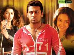 Mollywood Retake: What If Suriya-Jyothika Starrer Sillunu Oru Kaadhal Is Remade In Malayalam?